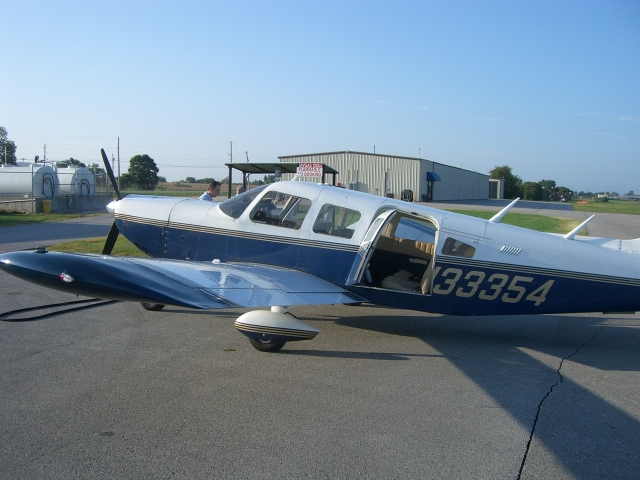 N33354
