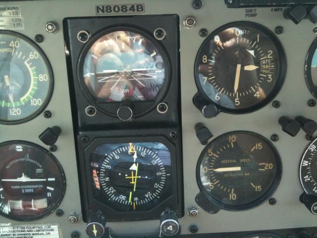 12,500 feet